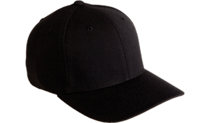 Flexfit Pro-formance - Flexfit Brand Caps -Sport-Smart.com