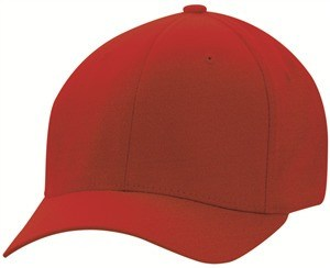 Flexfit 6277 Cotton Cap 12-Pack Bundle - Flexfit Brand Caps -Sport-Smart.com