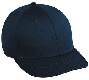 Adjustable Umpires Cap - Sport-Smart.com