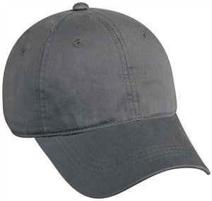unstructured washed twill baseball hat sport smart com