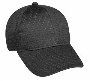 83187e2ca424e ... YOUTH Jersey Mesh Baseball Cap - Kids and Youth Caps -Sport-Smart.com  ...