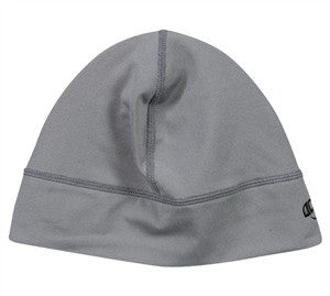 Performance Compression Beanie - Knit Fleece Beanie Caps -Sport-Smart.com