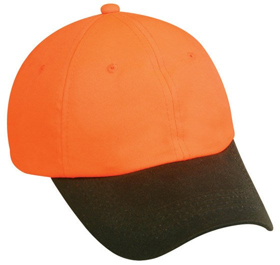 low profile blaze cap with waxed visor hunting caps sport smart mens baseball fitted uk