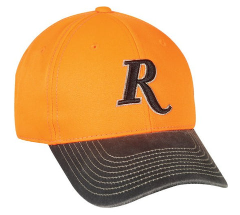 Remington Blaze Cap - Sport-Smart.com