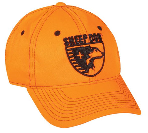 Sheep Dog Blaze Cap - Hunting Camo Caps -Sport-Smart.com