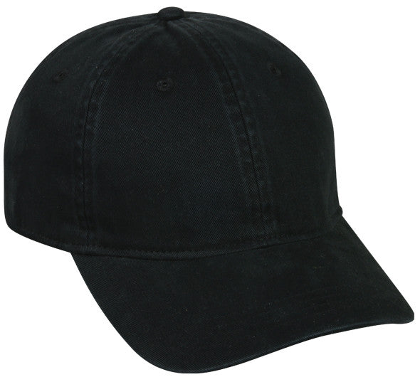 ... Buttery Twill Ladies Fit Hat - Baseball Hats -Sport-Smart.com ... a7eb1e7562d