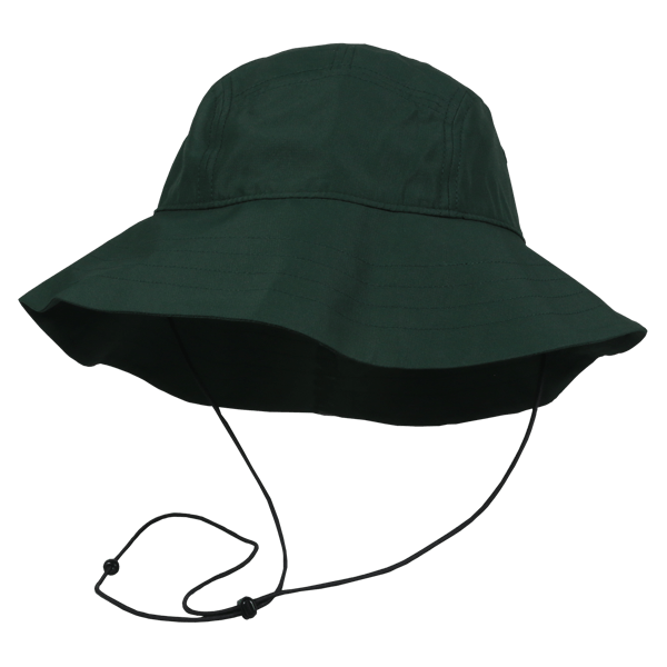 fc79ea2040d ... Moisture-Wicking Bucket Hat - Sun Protection Hats -Sport-Smart.com ...