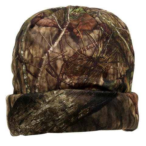 Extreme Protection Camo Watch Cap - Hunting Camo Caps -Sport-Smart.com
