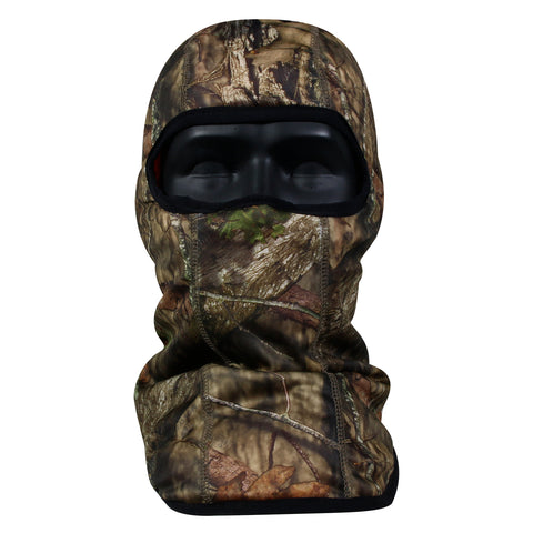 Extreme Protection Camo Facemask - Hunting Camo Caps -Sport-Smart.com
