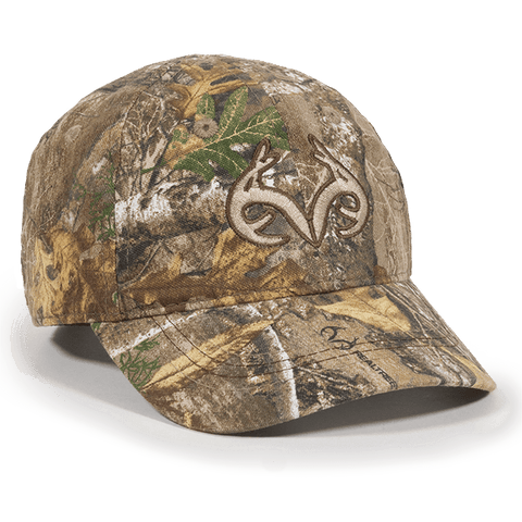 Toddler Realtree Hat - Kids and Youth Caps -Sport-Smart.com