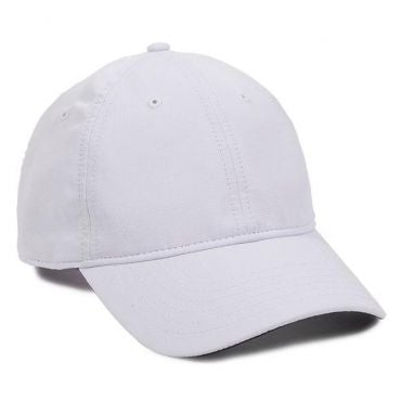 Ultimate Lightweight Performance Cap - Exercise and Running Hats -Sport-Smart.com