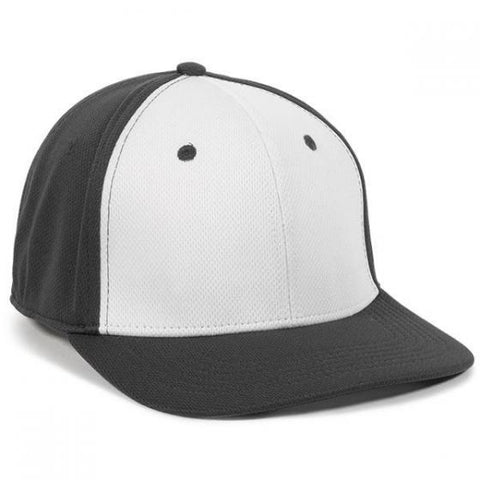 YOUTH Adjustable Performance Hat