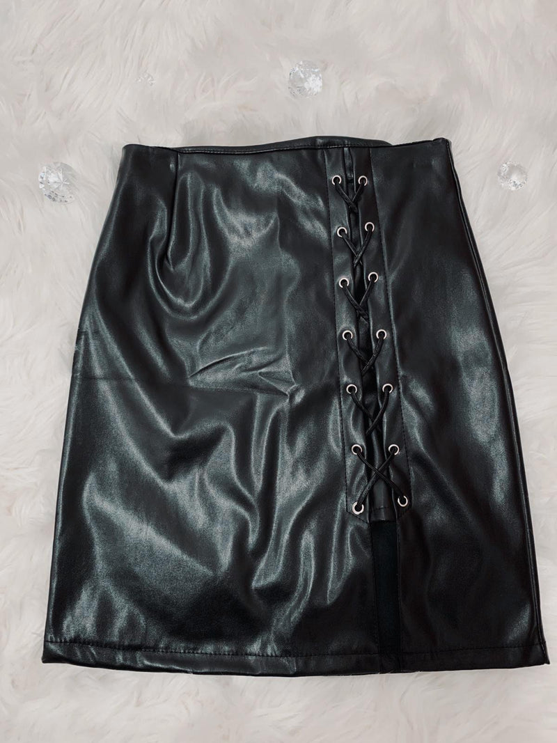 Bekan  black skirt. Sale