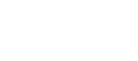 Diamond Miami Fashion Styles