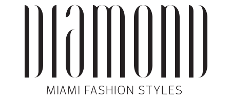 Diamond Fashion Boutique
