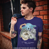 Seal Party (Unisex T-Shirt)