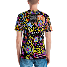 Load image into Gallery viewer, Chaos Heart (Unisex T-Shirt)