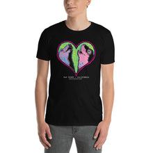 Load image into Gallery viewer, Seal Lovers (Unisex T-Shirt)