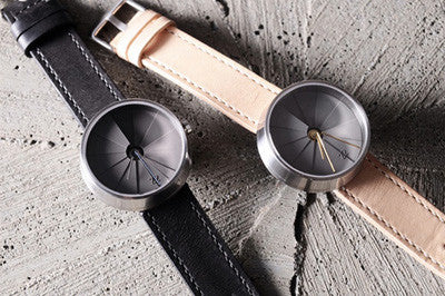22 Design Studio, 4th Dimension Watch Launch