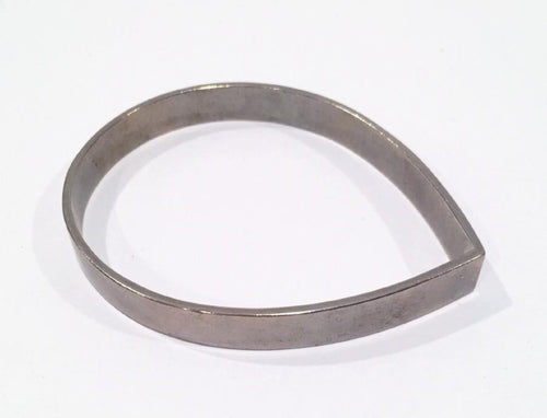 Kind Bangle - thick