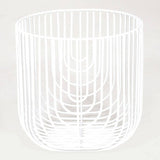 Wire Mini Basket