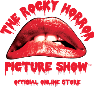 The Rocky Horror Picture Show Store