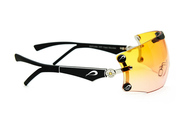 New Outlaw Copa Mundial Temples