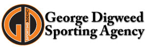 George Digweed Sporting Agency