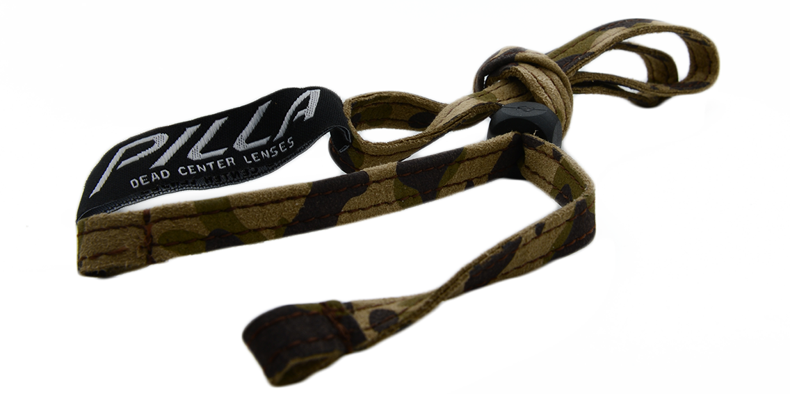 Mask Camo | Pilla Sport