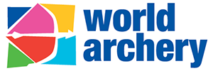 World Archery | Pilla Sport