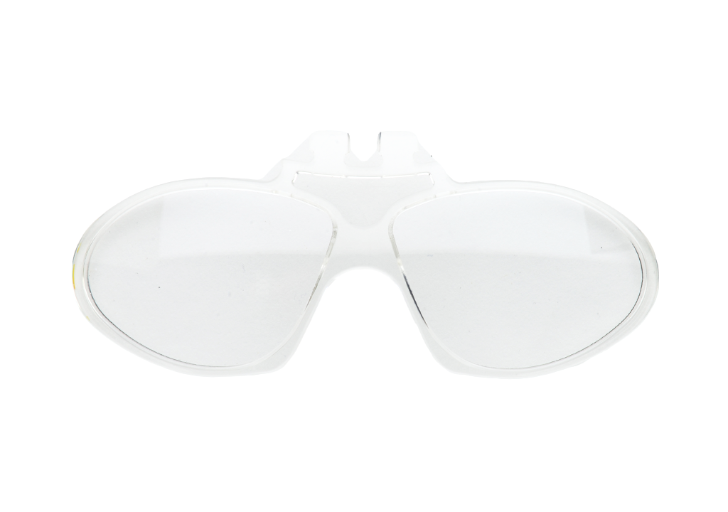 35c0b4a625 Additional Panther or Outlaw Rx Insert - Pilla Sport