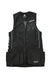 PILLA TAGAMI SHOOTING VEST