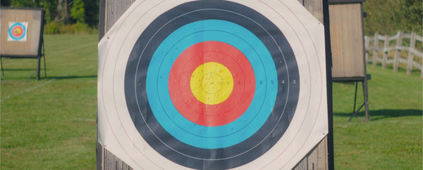 new-filtrations.environment.outdoor target.before