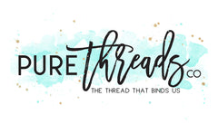 Pure Threads Co