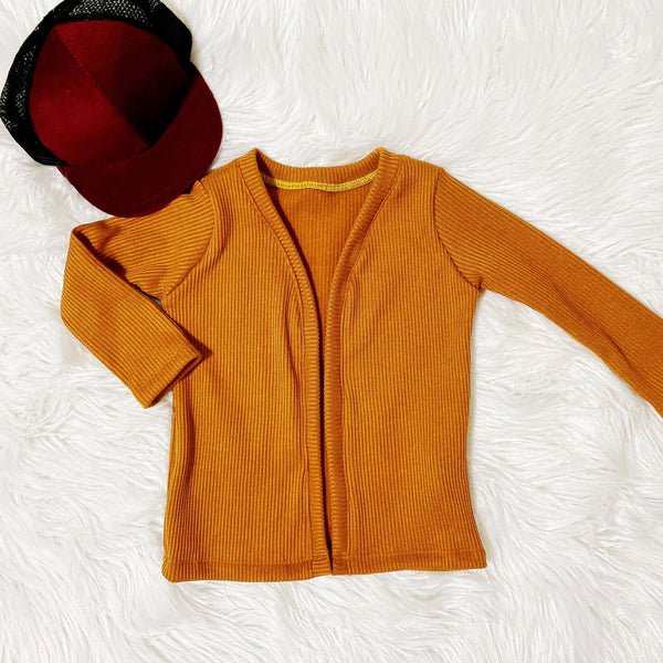 pumpkin-spice-sweater-handmade-unique-toddler-clothes