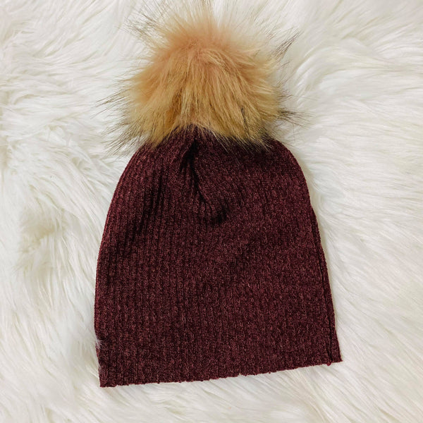 fancy-handmade-toddler-hat-girls-boys-beanie-hats-for-kids