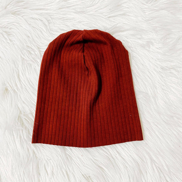 red-brick-knit-toddler-beanie-hat-for-kids-best-buys-handmade-boutique