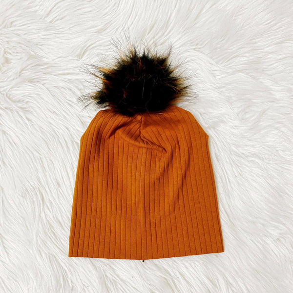 pom-pom-beanie-hat-cute-toddler-gifts