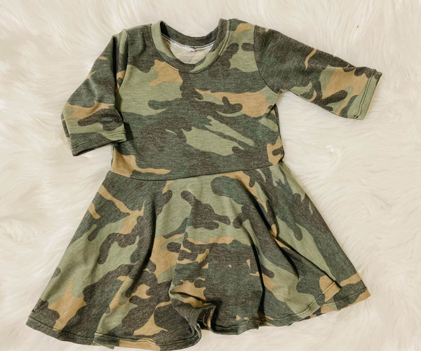 daddy-s-hunting-buddy-girly-camo-clothes-camouflage-toddler-dress-handmade-boutique