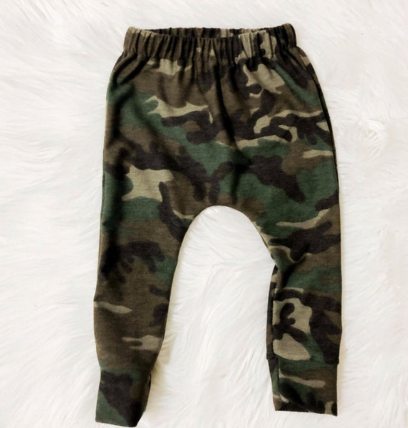 trendy-toddler-pants-harems-lounge-pant-kids-leggings-pure-threads-pure-kids-camo