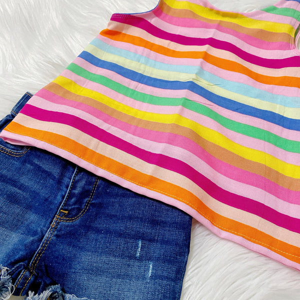 kid-s-rainbow-top-stripe-shirt-toddler-trends