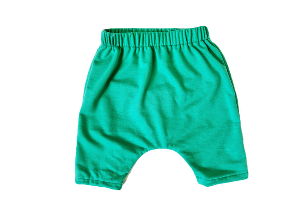 mint-green-shorts-for-kids-handmade-fashion-outfits