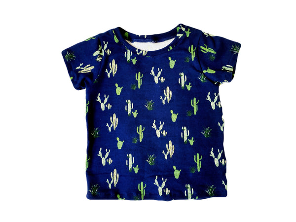 cactus-shirt-tops-for-kids-pure-threads-co