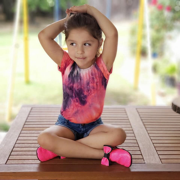 pink-black-tie-dye-handmade-fashion-babies-tiny-dancer