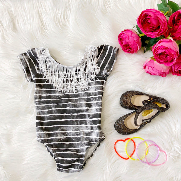 monochrome-trendy-leotard-handmade-kids-leos-adorbs-baby-pure-threads-co