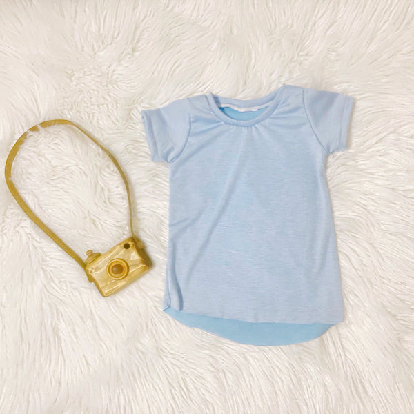 light-blue-kid-s-t-shirt-gold-camera-instagram-fashion-style-kids