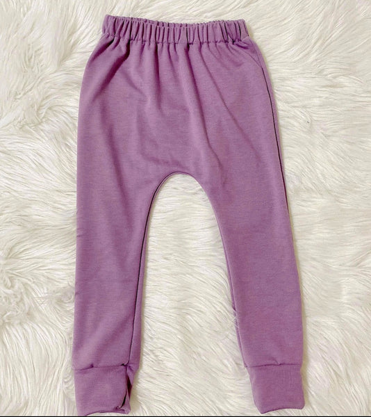 kid-s-handmade-lavender-leggings-handmade-pants-for-children