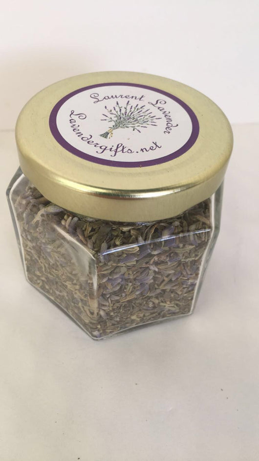Culinary Lavender