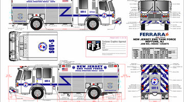 NJ EMS Task Force - Ferrara Heavy Duty Rescue (1 of 2)