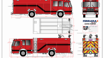 Bayway Refining (Phillips 66) - Custom Pumper